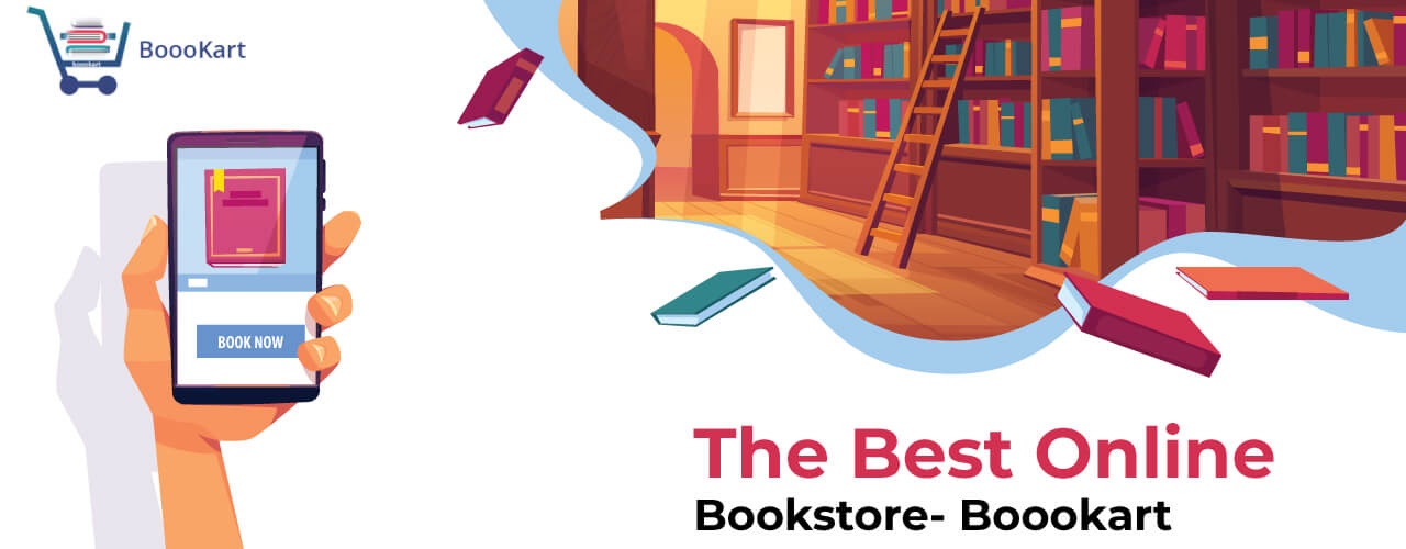 best online bookstore for students