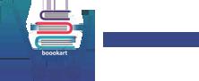 925silverjaipur logo